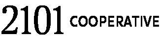 2101_logo