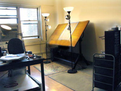 apartment_gallery (7)