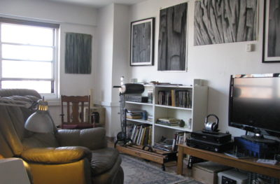 apartment_gallery (8)