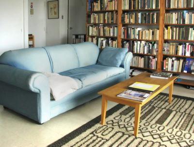 apartment_gallery (9)